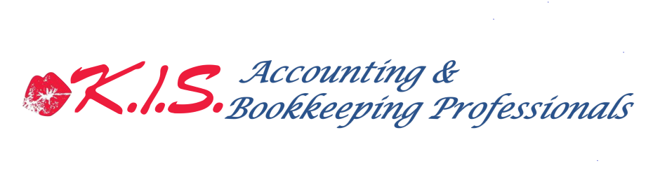 K.I.S. Accounting & Bookkeeping Professionals